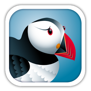 puffin tv browser pro apk
