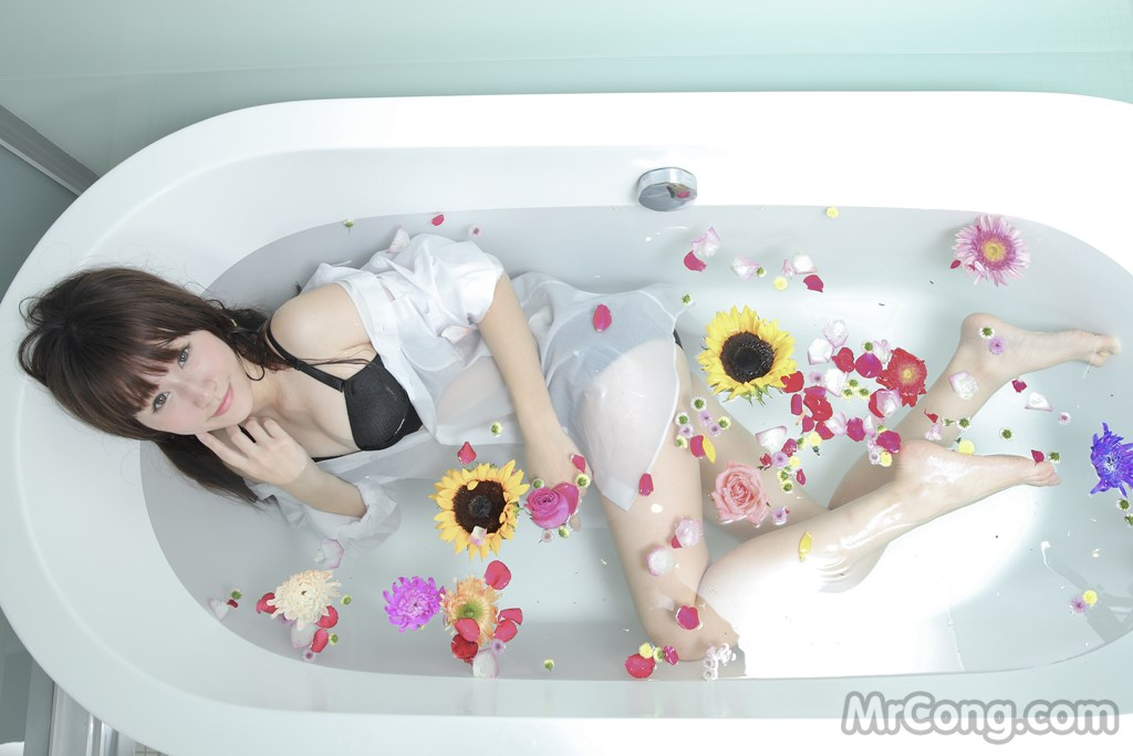 Image Girl-xinh-Dai-Loan-by-Joseph-Huang-Phan-2-MrCong.com-0018 in post Các cô gái Đài Loan qua góc chụp của Joseph Huang (黃阿文) - Phần 2 (1469 ảnh)