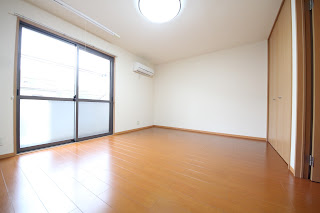 徳島 徳島大学 庄町 蔵本 一人暮らし 居室