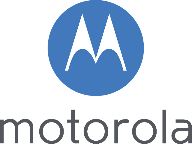 Motorola One Power will soon get Android 9.0 Pie, Running Testing