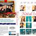 Capa DVD Natal às Escuras [Exclusiva]
