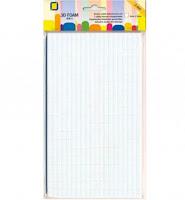 http://cards-und-more.de/de/3D-Foam---3-0-mm-dick---5x5mm-Klebe-Pads.html