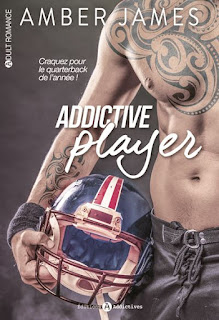 http://www.unbrindelecture.com/2016/10/addictive-player-de-amber-james.html