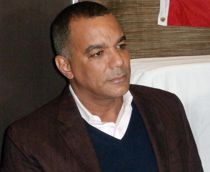 Vicepresidente del PRSC califica de exitosa y positiva visita de Antún en Nueva York