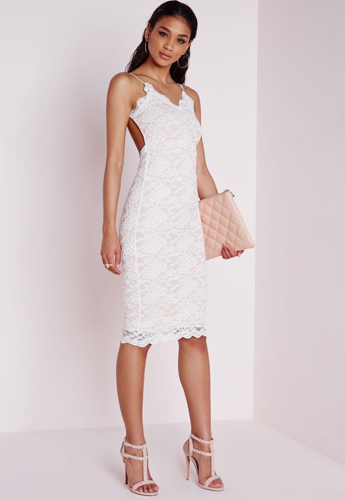 e4e64ba53 Imagenes de vestidos de graduacion para el dia – Vestidos hermosos y ...