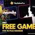 PS Plus ve Xbox Gold Mayıs Ayı Oyunları