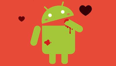 Grandes descuentos en 8 móviles Android y un iPhone