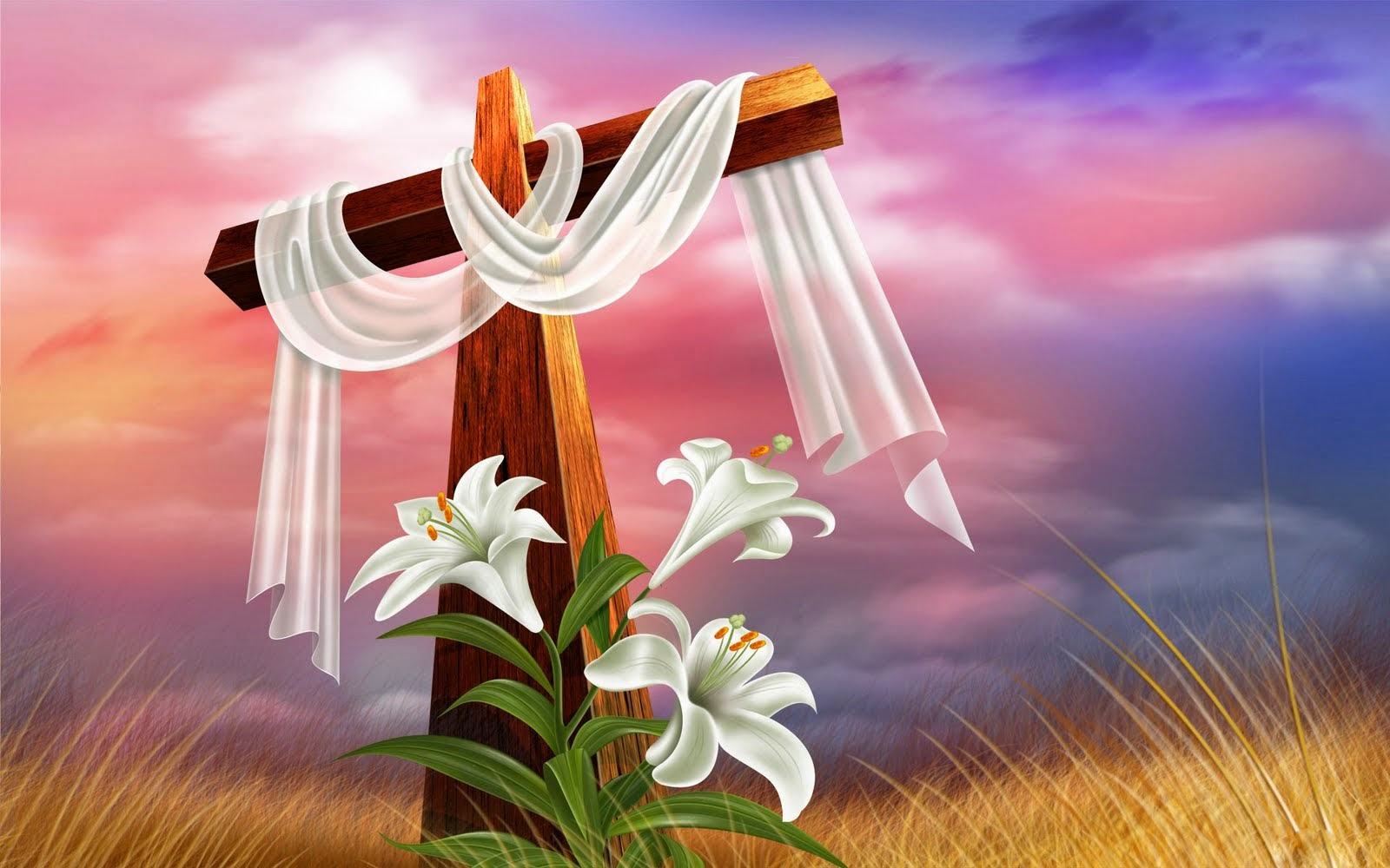 Good friday sms in Telugu, Good Friday 2014 message quotes text in Tamil with image picture wallpaper