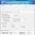 تحميل  WONDERFULSHARE PDF PASSWORD RECOVER لاستعادة كلمة السر لملفات PDF