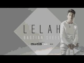 Lagu Lelah karya Bastian Steel di download free mp3 di mojawa
