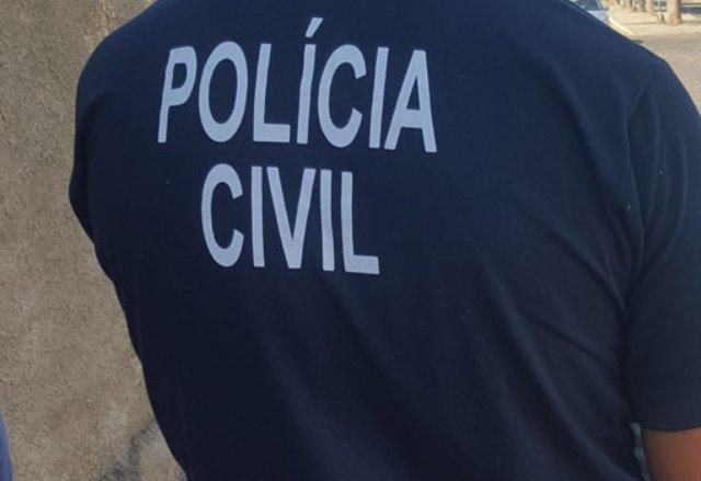 Inscrições para concurso da Polícia Civil seguem até sexta-feira (02)