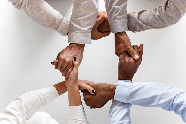 賢い人との人脈の作り方が分からない人必見!賢い友達を作る方法
