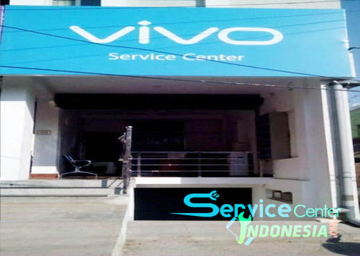 Service Center Dan Vivo Store Makassar Alamat Service Center Di Indonesia
