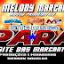 CD SITE DJS DO PARÁ MARCANTES - DJ ROBSON DOUGLAS O SHOW DO PARÁ 2019
