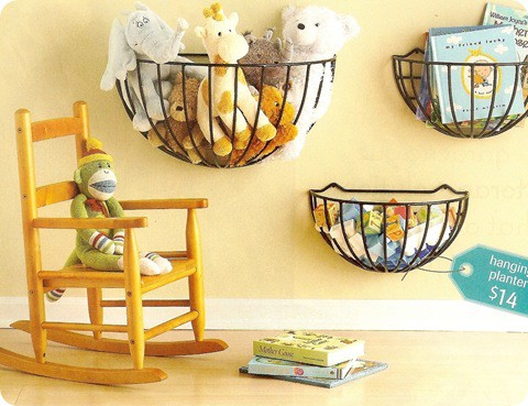 storage ideas, kids storage ideas, kids room storage ideas, room decor, diy decor, diy room decor, diy, decor, crafts, do it yourself