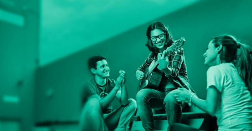 USIL: Instituto de Emprendedores de la Universidad San Ignacio de Loyola lanza campaña «Haz de tu actitud una carrera»