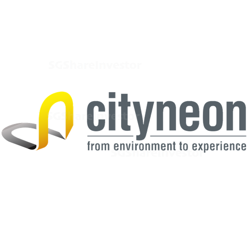 Cityneon Holdings (CITN SP) - UOB Kay Hian 2016-10-14: Looking Forward To A Blockbuster Year Ahead