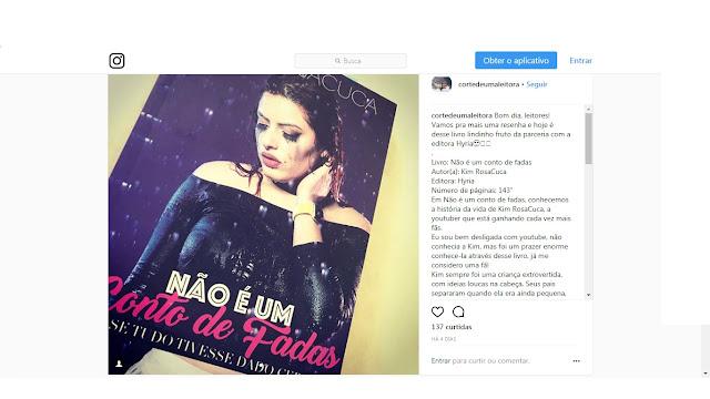 http://www.garotasdevorandolivros.com/2018/03/resenha-nao-e-um-conto-de-fadas-kim.html