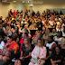 BAYEUX: Câmara realiza edição 2019 do 'Troféu Mulher Forte' e homenageia mulheres de destaque da cidade, do Estado e do país