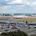 Apakah Anda Tahu Alternatif Parkir Bandara Luton?