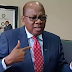 By Suspending Justice Onnoghen, Buhari Has Insulted The Constitution – Agbakoba Reacts
