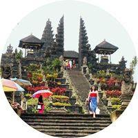 Pura-Besakih-Templo-Madre-Bali