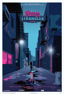 The Greasy Strangler(The Greasy Strangler )