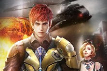 Download Game Android Crisis Action Online