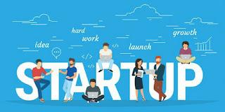 Bombay Stock Exchange launch bse startup exchange