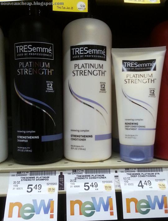 Hair Pantene Co Wash Natural
