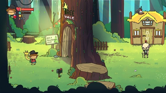 the-adventure-pals-pc-screenshot-www.deca-games.com-2