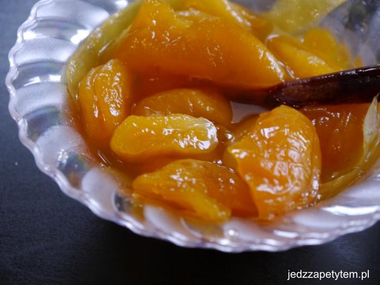 arabskie słodkości