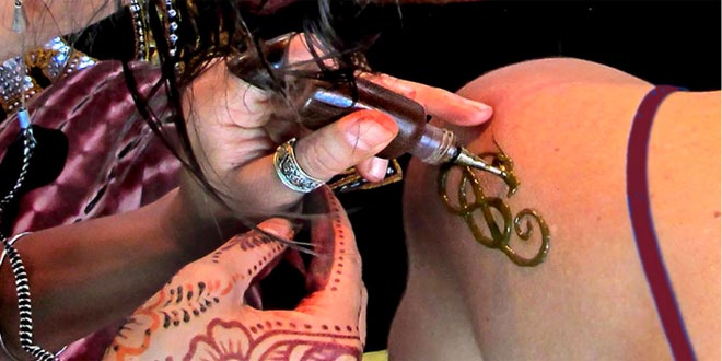 henna,tatuajes henna, tatuajes, plantillas tatuajes