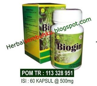 BIOGIN Obat herbal untuk batu ginjal Surabaya | 085755201000 | Jual Obat herbal untuk batu ginjal, mengurangi nyeri pinggang dan melancarkan air seni