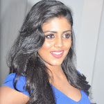 Iniya At Kan Pesum Varthaigal Movie