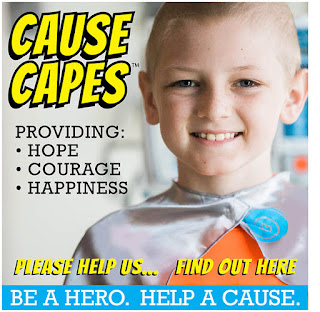 http://superflykids.com/cause-capes