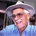 FALLECIÓ EL SR. CARLOS CARBO T. DISTINGUIDO EMPRESARIO DE CHINCHA