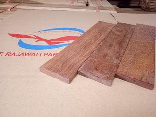 lamparquet Lantai kayu Merbau Spesifikasi dan Harga terbaru