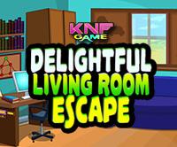 Knf Lovely Living Room Escape Walkthrough Small Open Floor Plan Delightful