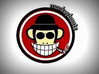 Kumpulan Lagu Monkey Boots Reggae Full Album Terbaru Terlengkap Terpopular 2016 Mp.3 Gratis