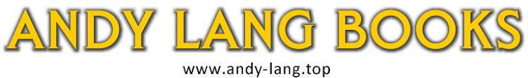 Andy Lang Books