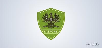 http://rekrutindo.blogspot.com/2012/03/recruitment-yasporbi-march-2012-for.html#
