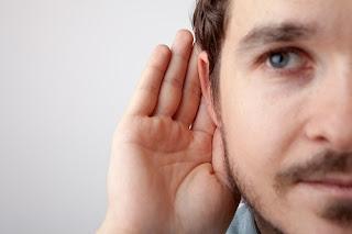 Pengertian dan Contoh Komunikasi NonVerbal dan Verbal_