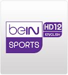 BEIN SPORTS 12HD