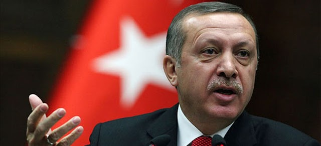 Skopje Court has fined an individual 400 euros for insulting Erdoğan on Facebook
