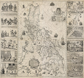 storytelling philippines iconic photos philippine map