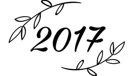 Mim | 2017'den Neler İstiyorsun?