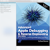 Download Advanced Apple Debugging & Reverse Engineering PDF Ray Wenderlich