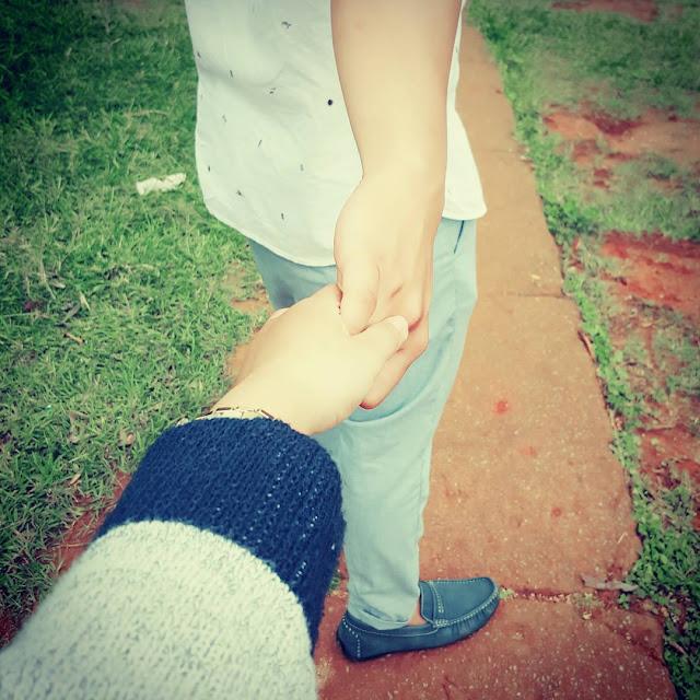 Hình ảnh tình yêu xa đẹp nhất kèm câu nói hay ý nghĩa