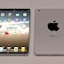 iPad Mini 5 Rilis Tanggal waktu yang sama seperti iPhone 7